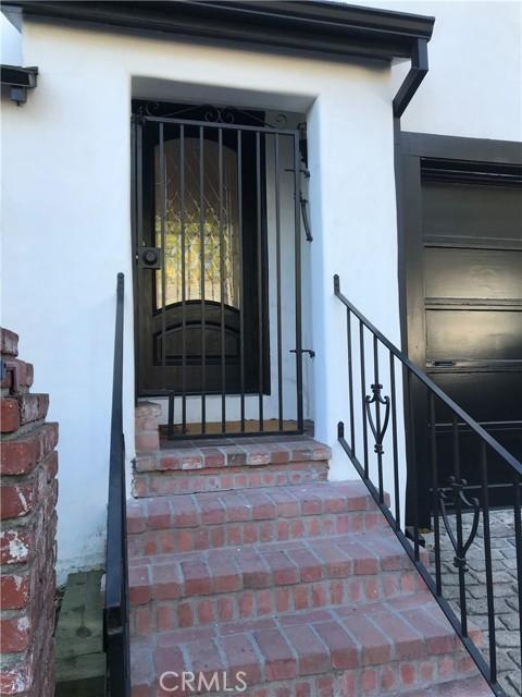 Photo of 4184 Knobhill Drive, Sherman Oaks, CA 91403