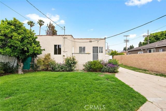 721 N Orange Grove Avenue, Los Angeles CA: http://media.crmls.org/mediascn/1e007614-ab66-4fbc-8783-d00679b3b5fc.jpg