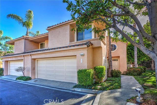 Property for sale at 1862 Caminito Del Cielo, Glendale,  CA 91208
