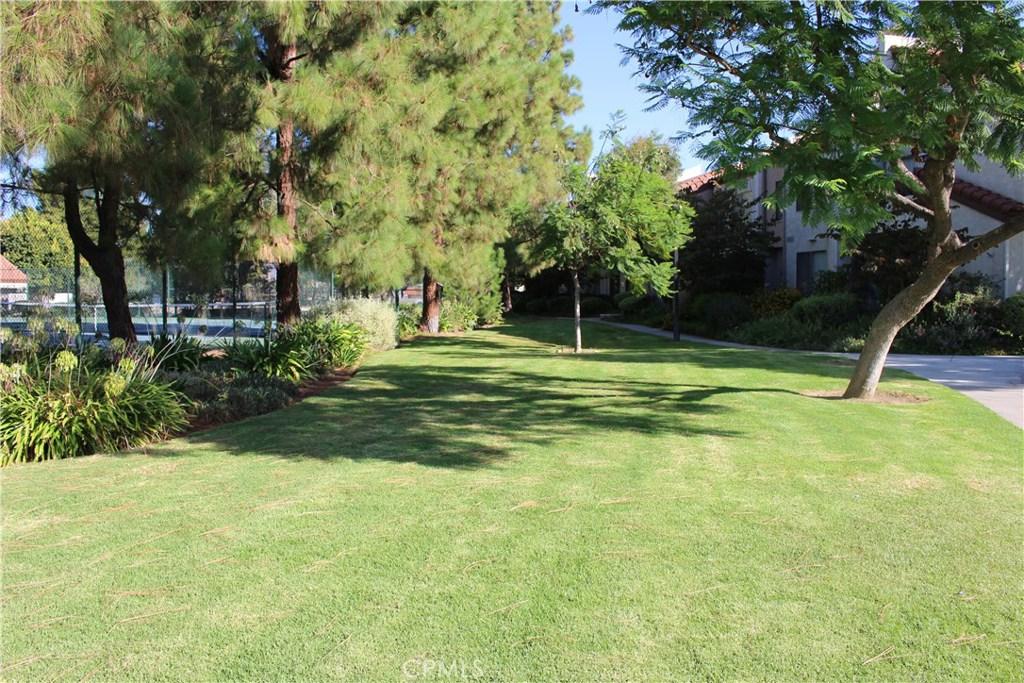 Photo of 1778 SINALOA ROAD #297, Simi Valley, CA 93065