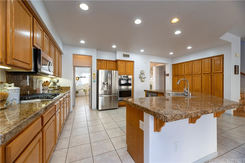 Photo of 5829 INDIAN TERRACE DRIVE, Simi Valley, CA 93063