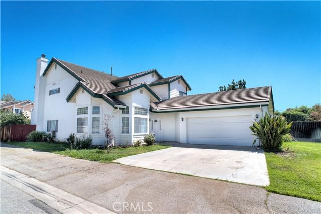 18039 Erwin Street  Encino CA 91316
