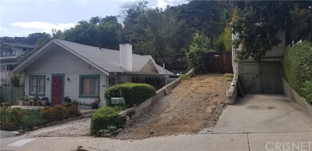 2559 Glen Green St, Hollywood Hills East, CA 90068 Photo