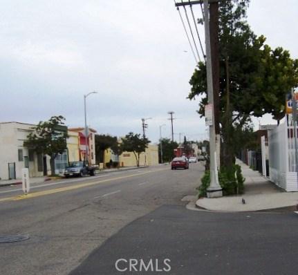 1424 W Jefferson Bl, Los Angeles, CA 90007 Photo 9