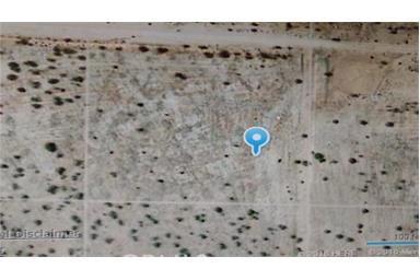 175 Vac/Ave E/Vic 175 Ste, Lancaster, CA 93535