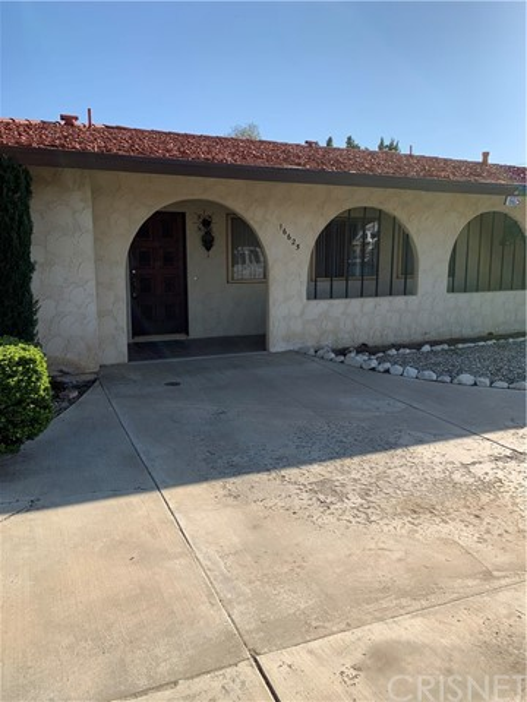16625 Joshua Street,Hesperia,CA 92345, USA
