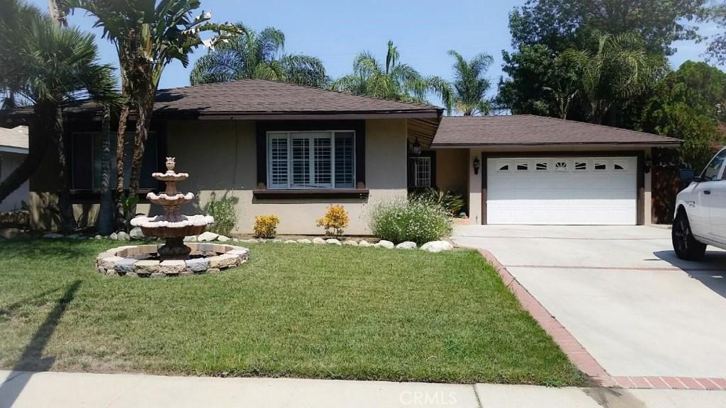 10938 SWINTON Avenue, Granada Hills, CA 91344