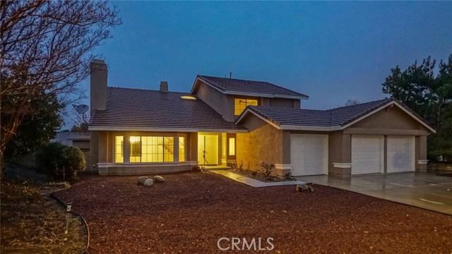 41433 Sequoia Avenue, Palmdale CA: http://media.crmls.org/mediascn/1ebb5100-4a04-4a67-a5e3-3d5f8e8b089b.jpg