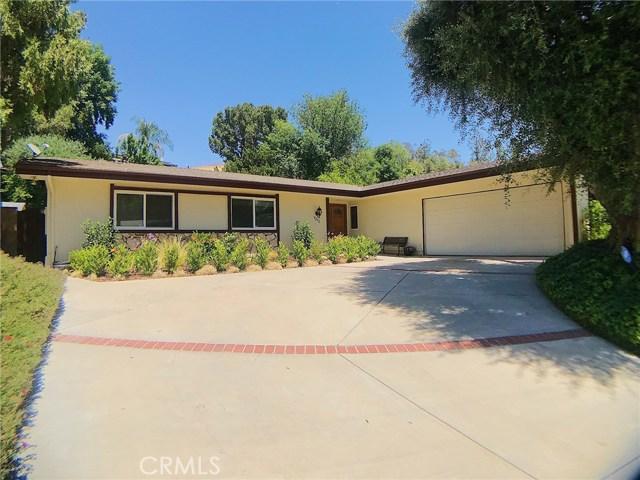 7272 Cirrus Way, West Hills CA: http://media.crmls.org/mediascn/1ececa00-302d-4d3f-8636-c1da6dbeceb1.jpg