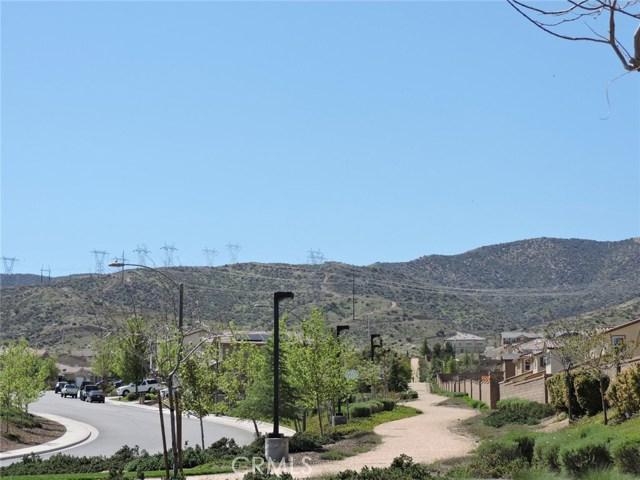 37112 Pergola Terrac, Palmdale, CA 93551, photo 73