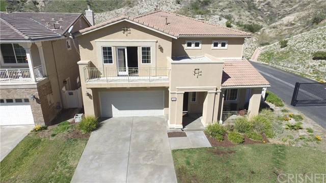 Property for sale at 29399 Marilyn Drive, Canyon Country,  CA 91387