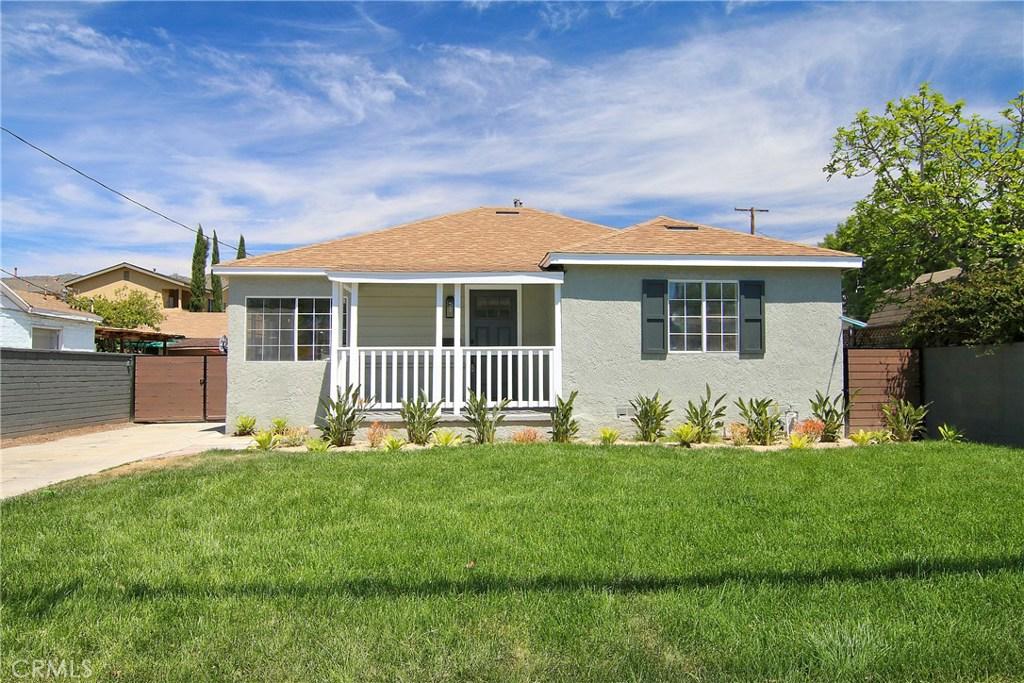 Photo of 1300 SOUTH LAKE STREET, Burbank, CA 91502