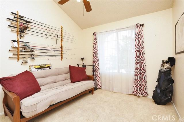 5758 W Avenue M2 Lancaster, CA 93536 - MLS #: SR18135773