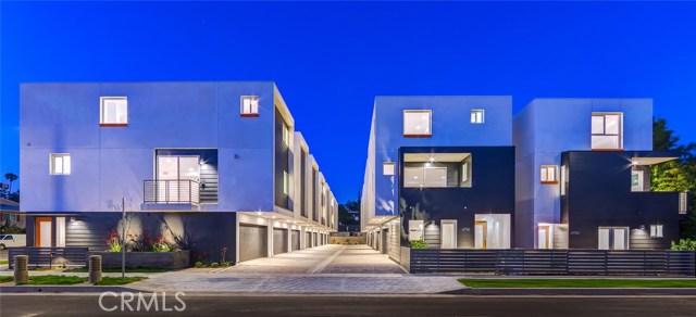 11586 Gallery Lane, Valley Village CA: http://media.crmls.org/mediascn/1f0eb175-bf68-4768-9051-179a6ae295fd.jpg