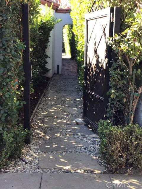 Photo of 5437 Ventura Canyon Avenue, Sherman Oaks, CA 91401
