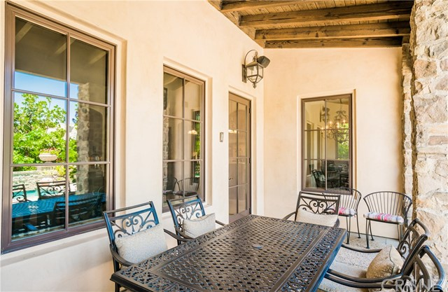 25825 OAK MEADOW DRIVE, VALENCIA, CA 91381  Photo 15