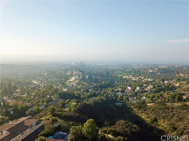 1121 Mohawk, Topanga, CA 90290 photo 44