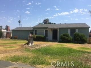 Casa Unifamiliar por un Venta en 13516 Wingo Street Arleta, California 91331 Estados Unidos