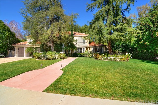 Additional photo for property listing at 25605  Brisbane Court 25605  Brisbane Court Calabasas, California 91302 United States