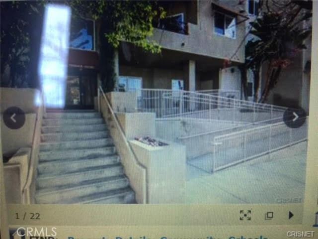 Rentals for Rent at 9610 Zelzah Avenue Unit 111 9610 Zelzah Avenue Los Angeles, California 91325 United States