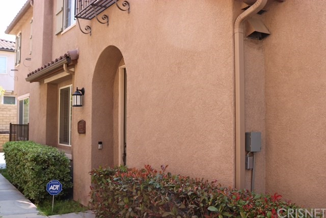 19325 Wilson Lane Saugus, CA 91350 - MLS #: SR18135979