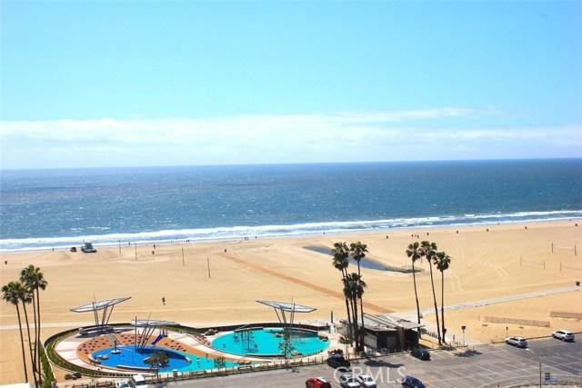 917 2nd St 204, Santa Monica, CA 90403 photo 45