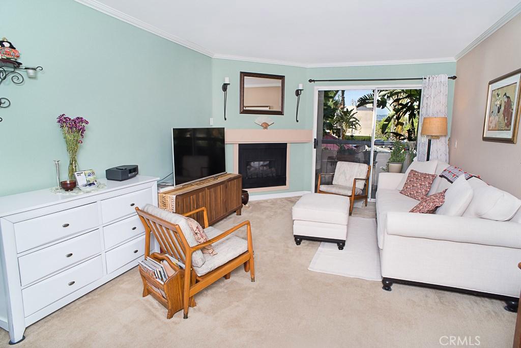 Photo of 5535 Canoga Avenue #126, Woodland Hills, CA 91367