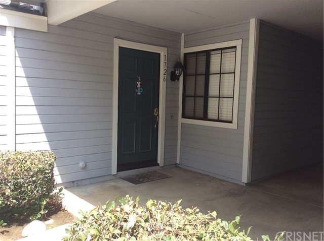 1726 Crystal Canyon Drive 35, Azusa, CA 91702