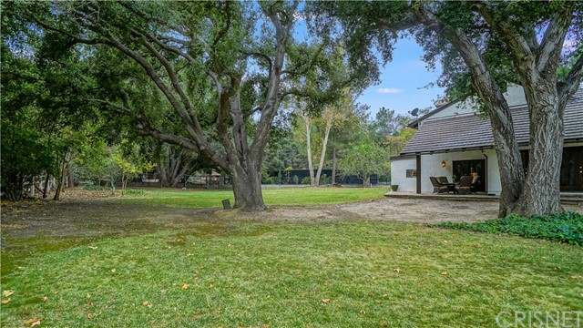 15656 Iron Canyon Road Canyon Country, CA 91387 - MLS #: SR18009360