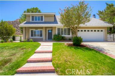 29901 Grandifloras Road, Canyon Country CA 91387