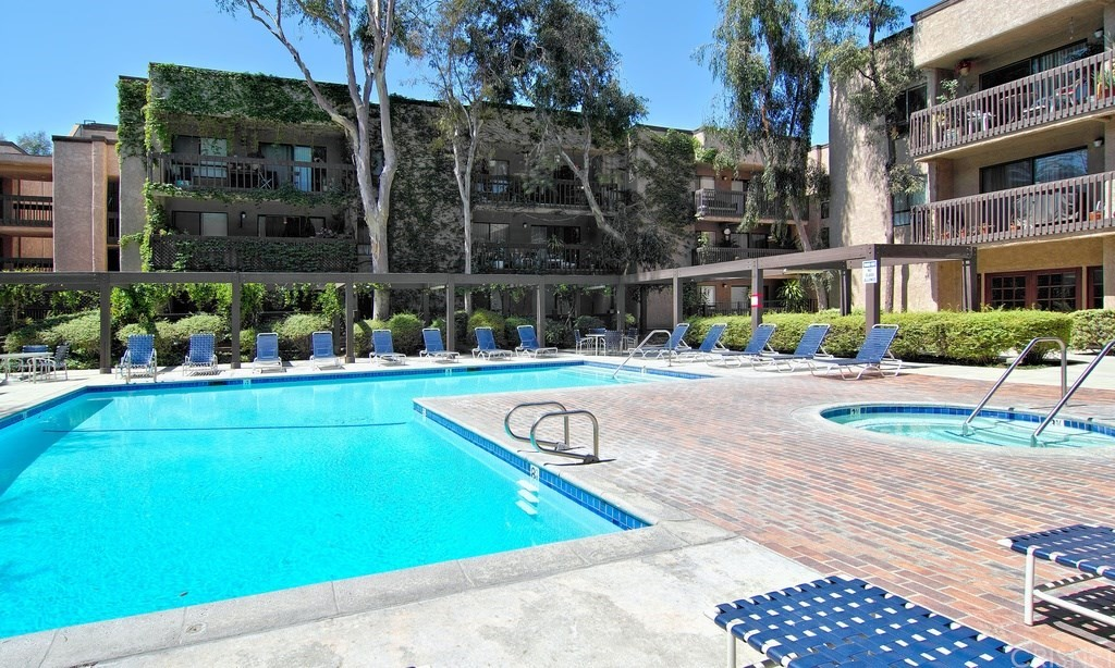 Photo of 22100 Burbank Boulevard #106A, Woodland Hills, CA 91367