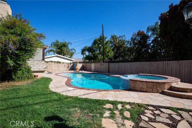 6418 Woodlake Avenue West Hills, CA 91307 - MLS #: SR18245202