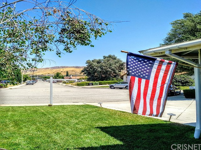 2006 CHEAM Avenue Simi Valley, CA 93063 - MLS #: SR17138290