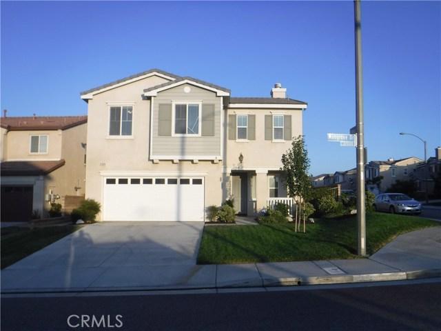 37624 Mangrove Drive, Palmdale CA: http://media.crmls.org/mediascn/1fd09585-e401-4735-8a3d-6237ec99c338.jpg