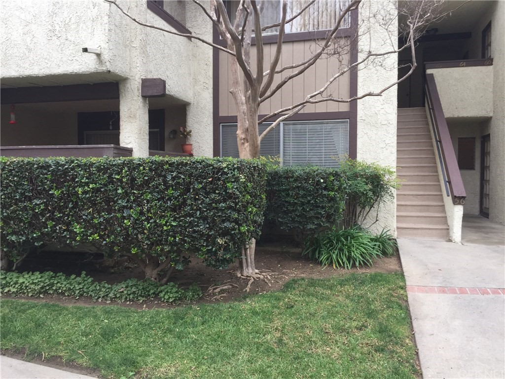 Photo of 1348 EAST HILLCREST DRIVE #56, Thousand Oaks, CA 91362
