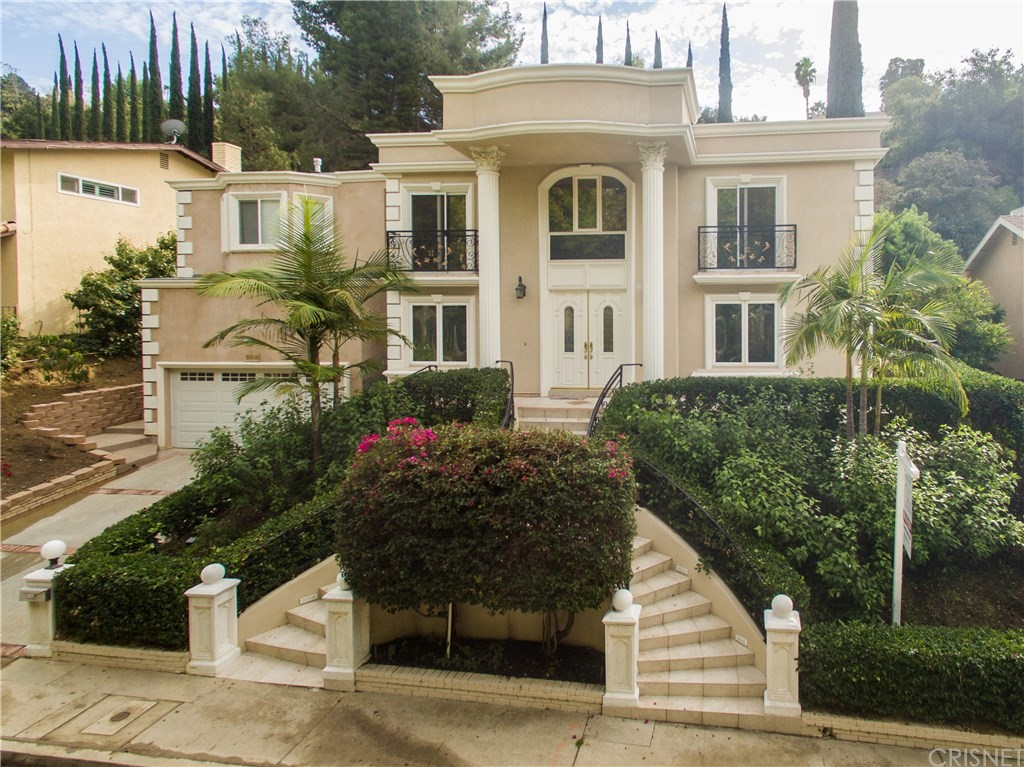 Property for sale at 3328 BERRY DRIVE, Studio City,  CA 91604