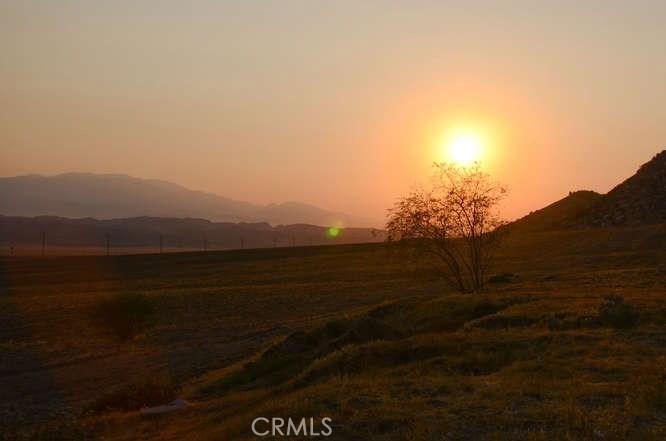 Photo of 0 BRODIAEA AVENUE, Moreno Valley, CA