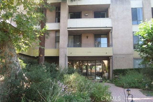 Condominium for Rent at 16866 Kingsbury Street Granada Hills, California 91344 United States