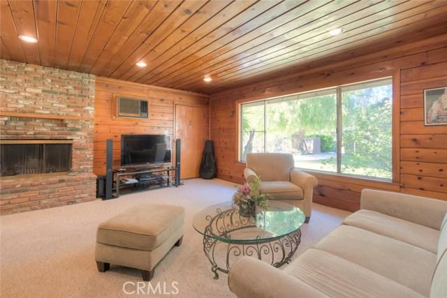 11084 Wicks Street Sun Valley, CA 91352 - MLS #: SR18048270