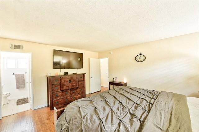 30816 Whim Drive Westlake Village, CA 91362 - MLS #: SR18094436