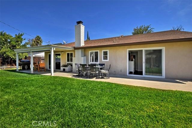 7751 Vicky Avenue West Hills, CA 91304 - MLS #: SR18234922