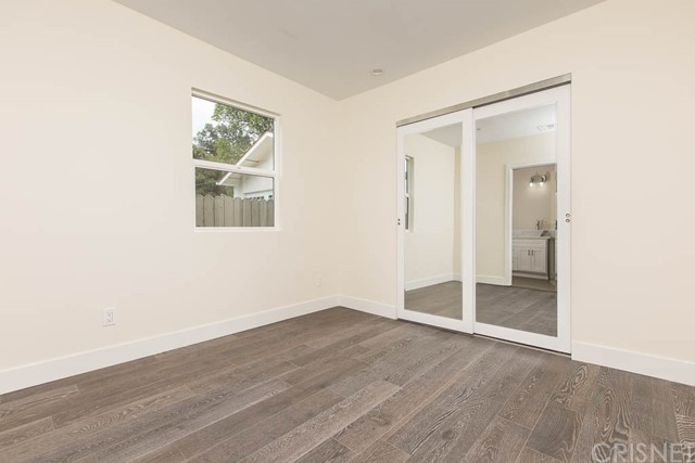 4746 Greenbush Avenue Sherman Oaks, CA 91423 - MLS #: SR18164377