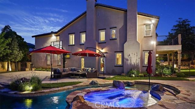29234 Las Terreno Lane, Valencia CA: http://media.crmls.org/mediascn/203d9cac-f7ad-479d-a3cd-8c2d4daf706f.jpg