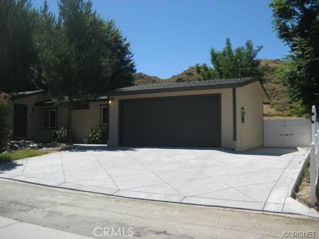 29720 CROMWELL Avenue, Castaic, CA 91384