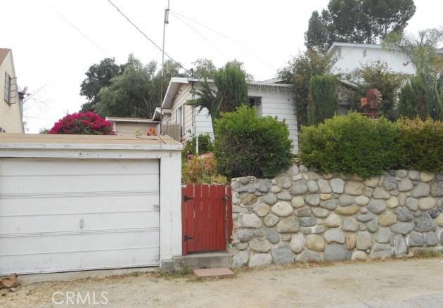 10619 FRANLIE Drive, Sunland, CA 91040