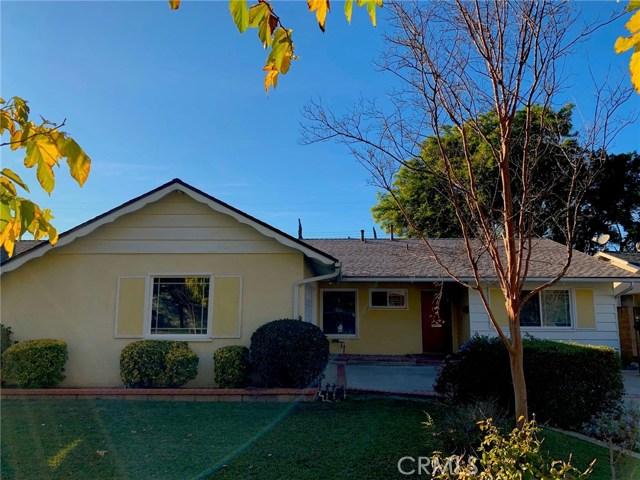 Photo of 6667 Lederer Avenue, West Hills, CA 91307