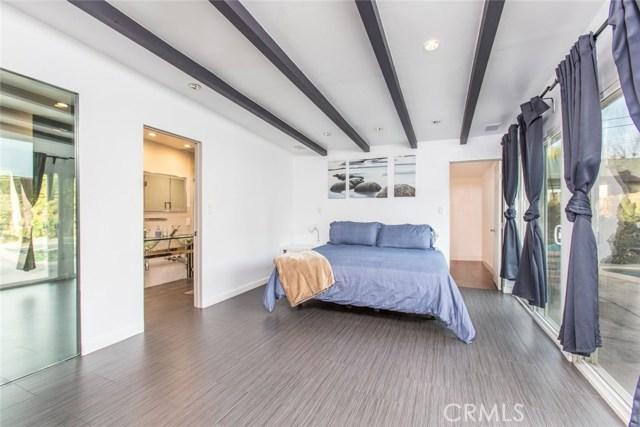 Photo of 14651 McCormick Street, Sherman Oaks, CA 91411