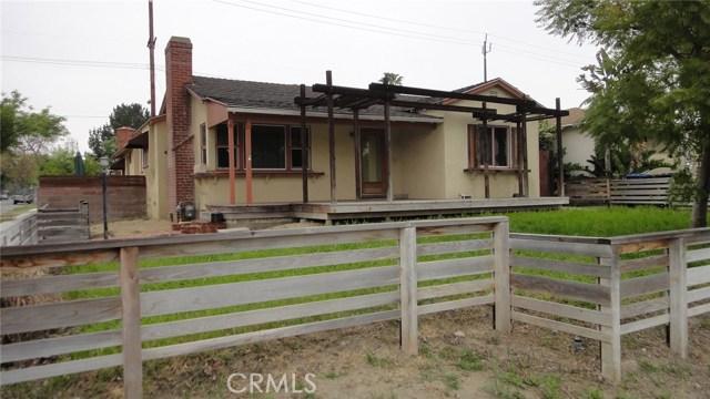 2321 W Chandler Boulevard, Burbank, CA 91506