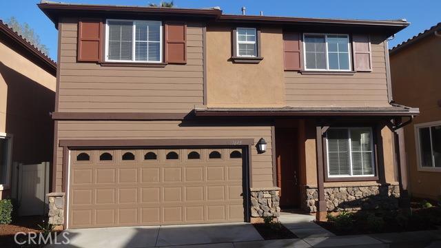 17645 West SAMMY Lane Northridge CA  91325