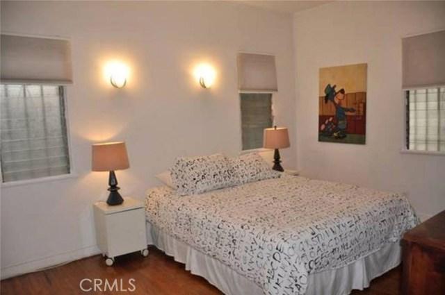 340 N Spaulding Avenue Los Angeles, CA 90036 - MLS #: SR18192361